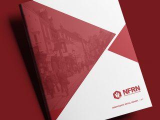 NFRN Showcase