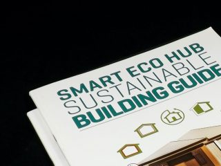 Smart Eco Hub