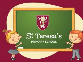 St. Teresa's Primary School
