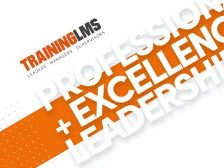 Training LMS