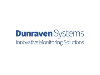 Dunraven Systems Showcase